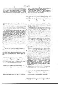 patent us3965198 4 methylene 5 hexen 1 ol google patents