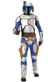 35 best star wars costumes images on pinterest star wars