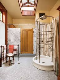 reproduction victorian bathrooms old house restoration products