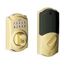 schlage glass door knobs door design ideas on worlddoors net