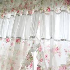295 best záclony závěsy přehozy images on pinterest curtains