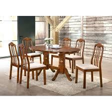 chaises table manger chaise de table a manger micjordanmusic co