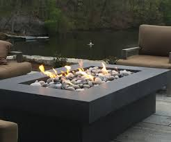 Concrete Firepits Concrete Pit Table Desire Along With 13 Leandrocortese Info