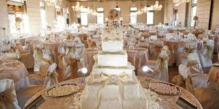 wedding venues in montana wedding venues billings mt wedding venues wedding ideas and
