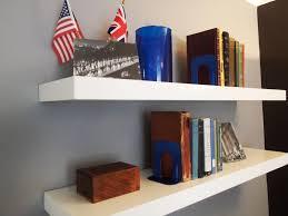 best kitchen design books astonishing best floating shelves images design ideas tikspor