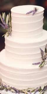 wedding cake lavender 148 best inspiration a of wedding cake images on