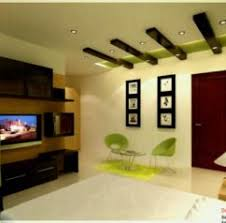 Home Architecture Design For India Home Design Simple Style Interior Ideal Kids Bedroom Designs In