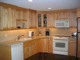 kitchen prefab corian countertops bathtub faucet valve kitchen