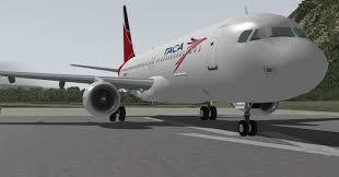x plane 9 apk x plane a320 buddahs chill