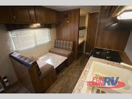 avenger rv floor plans prime time avenger travel trailers quality construction in a wide