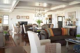 Style Archive Nantucket House Without Blues Haslam House Plans