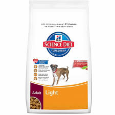 hill s science diet large breed light hill s science diet light dog food each from petconow