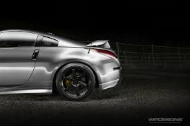 white nissan 350z vlads supercharged nissan 350z wipdesigns com