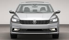 black volkswagen passat 2017 2017 volkswagen passat sel premium for sale in laredo tx 2017