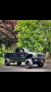 26 best trucks images on pinterest 1956 f100 32 ford and car