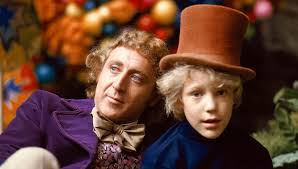 10 amazing facts about willy wonka and the chocolate factory