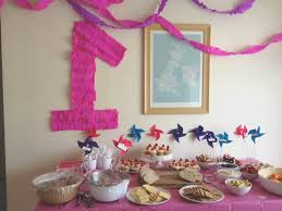 new home decorating ideas new home decoration for birthday party interior design for home