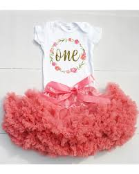 birthday onesie girl amazing shopping savings one birthday baby girl 1st birthday