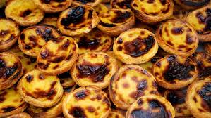 cuisiniste au portugal the 27 most delicious restaurants of portugal david s been here