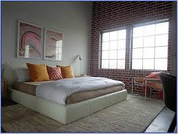 Normal Size Of A Master Bedroom Emejing Average Bedroom Window Size Ideas Dallasgainfo Com