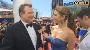 Stonestreet Eric Stonestreet On Charlize Theron Dating Rumors A U0027practical