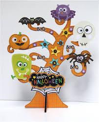 36 unique halloween centerpieces table decorating ideas