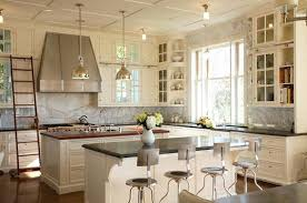 painting kitchen cabinets ideas home renovation general finishes antique white milk paint kitchen cabinets chalk