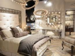 Las Vegas Home Decor Las Vegas Market Announces New Expanding Showrooms
