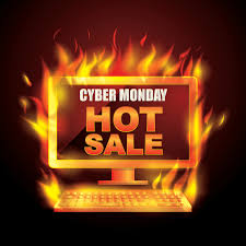 best buy black friday deals start time cst black friday cyber monday hosting deals 2016 hostadvice