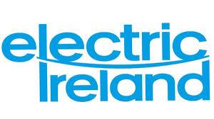 schneider electric logo electric logo jpg picture kobi electric logomyway com dp