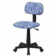 Desk Chair Office Depot Computer Desk Chairs Office Depot