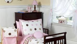 Jojo Design Crib Bedding Bedding Set Beautiful Sweet Jojo Toddler Bedding Little Love