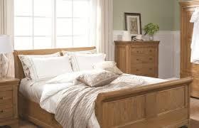 cream bedroom furniture with oak top uv furniture