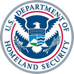 u s customs and border protection securing america s borders