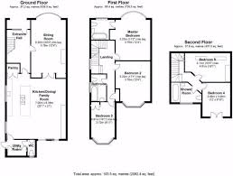 ground floor extension plans architecture master bedroom suite extension plans architecture