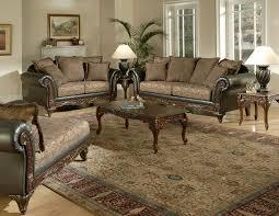 Western Living Room Furniture Western Decor Ideas For Living Room Unique Living Room Decorative