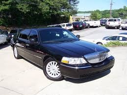 2005 lexus es330 nada lincoln town car signature l for sale used cars on buysellsearch