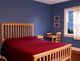 Childrens Bedroom Ceiling Fans Bedroom Modern Functional Plus Cool Kids Bedroom Designs And