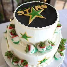 wedding cakes dallas wedding cake cost dallas dfw s best wedding cakes wedding cake