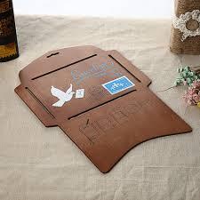 envelope de madeira vender por atacado envelope de madeira