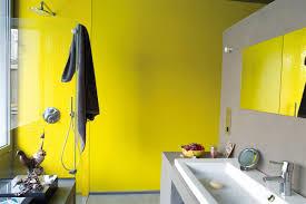 Couleur De Peinture Pour Salle De Bain by Comment Peindre Votre Cuisine Ou Votre Salle De Bain Projets