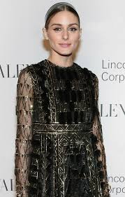 party hair for the updo averse olivia palermo keira knightley
