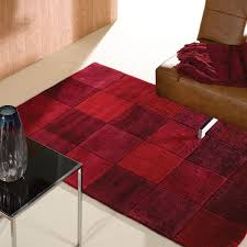 Modern Square Rugs 145 Best Rugs Images On Pinterest Burgundy Rugs Rugs
