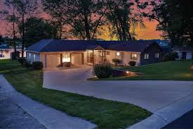 2 2 4 Highland Street Kingsbury Vic Residential Michiana Homes For Sale South Bend Area And Foreclosure Real