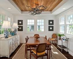 dining room ceiling ideas cool dining room tray ceiling ideas 12 for dining room sets with