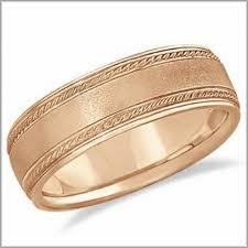 Guy Wedding Rings by Gpld Guy Wedding Bands Imagineny