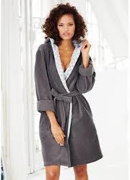 robe de chambre en velours femme les 25 meilleures idées de la catégorie peignoir polaire femme sur