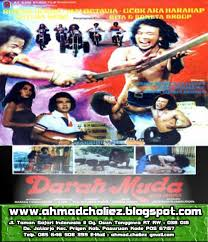 film rhoma irama derita ost film rhoma irama welcome to my personal official site