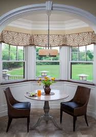 kitchen window valance ideas best 25 kitchen window valances ideas on window