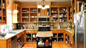 kitchen cabinet ideas without doors kitchen cabinets without doors india ideas